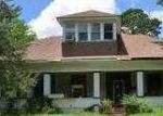 Bank Foreclosure for sale in Jacksonville 75766 VALLEY VIEW LN - Property ID: 3317565143