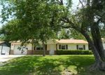 Bank Foreclosure for sale in Greenville 75401 7TH ST - Property ID: 3317603700