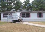 Bank Foreclosure for sale in Willis 77378 BROOK OAKS CT - Property ID: 3317609832
