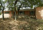 Bank Foreclosure for sale in De Leon 76444 STATE HIGHWAY 6 - Property ID: 3317639606