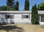 Bank Foreclosure for sale in Hyrum 84319 N 200 E - Property ID: 3317708364