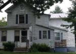 Bank Foreclosure for sale in Schuyler 22969 ROCKFISH RIVER RD - Property ID: 3317776699