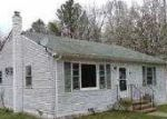 Bank Foreclosure for sale in Highland Springs 23075 S HOLLY AVE - Property ID: 3317791583