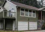Bank Foreclosure for sale in Union 98592 E VINE MAPLE LN - Property ID: 3318022841