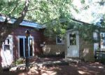 Bank Foreclosure for sale in Rhinelander 54501 BOYCE DR - Property ID: 3318039928