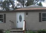 Bank Foreclosure for sale in Rio 53960 HIGH ST - Property ID: 3318068381