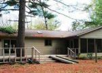 Bank Foreclosure for sale in Eau Claire 54701 KERN DR - Property ID: 3318084139