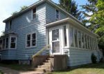 Bank Foreclosure for sale in Rhinelander 54501 N STEVENS ST - Property ID: 3318094669