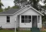 Bank Foreclosure for sale in Eau Claire 54703 CAMERON TRL - Property ID: 3318097280