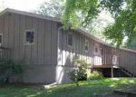 Bank Foreclosure for sale in Hartford 53027 FOREST ST - Property ID: 3318100800