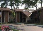 Bank Foreclosure for sale in Milwaukee 53209 W GOOD HOPE RD - Property ID: 3318103418