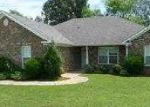 Foreclosed Home ID: 03318214672