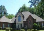 Bank Foreclosure for sale in Birmingham 35243 IVY GLENN CV - Property ID: 3318247513