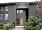 Foreclosed Home ID: 03318502414