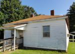 Bank Foreclosure for sale in Covington 30014 MULBERRY ST - Property ID: 3318581248