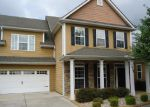 Bank Foreclosure for sale in Newnan 30265 CAMDEN RD - Property ID: 3318585634