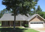 Bank Foreclosure for sale in Conyers 30013 CHRISTIAN WOODS DR SE - Property ID: 3318586505