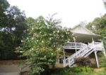 Bank Foreclosure for sale in Cartersville 30120 ETOWAH LN SW - Property ID: 3318589125