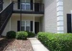 Bank Foreclosure for sale in Savannah 31410 RIVER WALK - Property ID: 3318596580