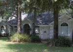 Bank Foreclosure for sale in Saint Marys 31558 DEERWOOD CT - Property ID: 3318609272
