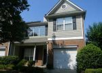 Foreclosed Home ID: 03318632491