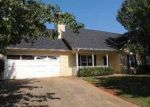 Bank Foreclosure for sale in Covington 30016 DOVES NEST - Property ID: 3318707832