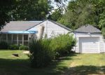 Bank Foreclosure for sale in Rock Falls 61071 PINE ST - Property ID: 3319119971