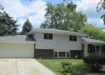 Foreclosed Home ID: 03319249603