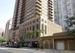Bank Foreclosure for sale in Chicago 60605 S WABASH AVE - Property ID: 3319383623