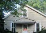 Bank Foreclosure for sale in Carthage 46115 N EAST ST - Property ID: 3319584206