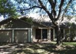 Foreclosed Home ID: 03319732689
