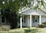 Foreclosed Home ID: 03319739699