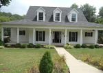 Bank Foreclosure for sale in Bowling Green 42103 SENTRY PL - Property ID: 3319797953