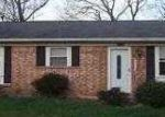 Bank Foreclosure for sale in Louisville 40241 WINDY WILLOW DR - Property ID: 3319808452