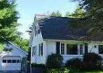 Foreclosed Home ID: 03319889478