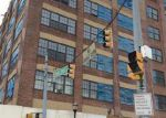 Bank Foreclosure for sale in Baltimore 21202 HOLLIDAY ST - Property ID: 3319905241