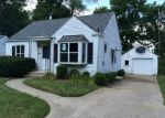 Bank Foreclosure for sale in Ypsilanti 48197 COLLEGEWOOD ST - Property ID: 3320157971