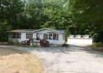 Bank Foreclosure for sale in Muskegon 49445 ANN ST - Property ID: 3320221461