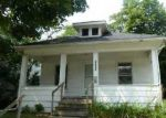 Bank Foreclosure for sale in Lansing 48910 ADA ST - Property ID: 3320240286