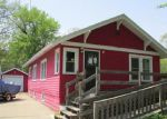 Bank Foreclosure for sale in Muskegon 49441 CROWLEY ST - Property ID: 3320284535