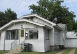 Bank Foreclosure for sale in Muskegon 49442 MANZ ST - Property ID: 3320325257