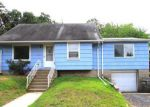 Foreclosed Home ID: 03320455338