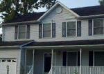 Bank Foreclosure for sale in Greencastle 17225 ROCKY FOUNTAIN DR - Property ID: 3320905579
