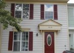 Foreclosed Home ID: 03321452609