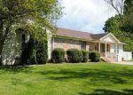 Bank Foreclosure for sale in Salisbury 28146 YADKIN GQ ST - Property ID: 3326453395