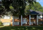 Bank Foreclosure for sale in Monroe 28112 MARTHA DR - Property ID: 3327335478