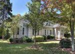 Bank Foreclosure for sale in Rock Hill 29732 KIRKSTONE LN - Property ID: 3327561921