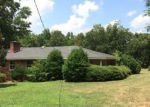 Bank Foreclosure for sale in Monroe 28110 DEESE RD - Property ID: 3327821632