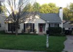 Foreclosed Home ID: 03328365148