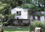 Bank Foreclosure for sale in Rock Hill 29732 SHUMAN ST - Property ID: 3328455373